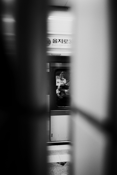 http://www.michaelmeyerphoto.com/files/gimgs/th-12_8_subway1.jpg