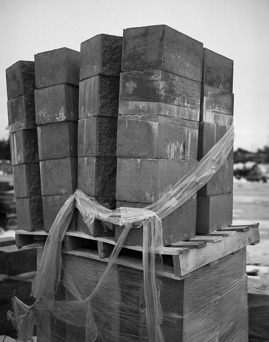 http://www.michaelmeyerphoto.com/files/gimgs/th-14_5_cinder-blocks015.jpg