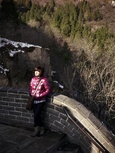 http://www.michaelmeyerphoto.com/files/gimgs/th-11_11_beijing-great-wall001.jpg