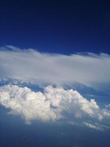 http://www.michaelmeyerphoto.com/files/gimgs/th-11_11_cloudsimg20110925181950.jpg