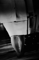 http://www.michaelmeyerphoto.com/files/gimgs/th-12_8_mannequin-legs.jpg