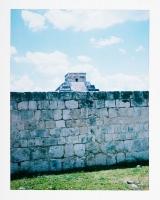 https://www.michaelmeyerphoto.com/files/gimgs/th-13_43_mexicomaya-28_v2.jpg