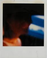 https://www.michaelmeyerphoto.com/files/gimgs/th-13_MMP_SmallPrints-8193.jpg
