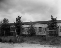 http://www.michaelmeyerphoto.com/files/gimgs/th-14_5_abandoned-light-industry018.jpg