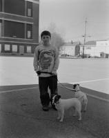 http://www.michaelmeyerphoto.com/files/gimgs/th-14_5_kid-with-dogs029.jpg