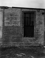 http://www.michaelmeyerphoto.com/files/gimgs/th-14_5_libby-mill-window007.jpg