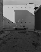 http://www.michaelmeyerphoto.com/files/gimgs/th-14_5_parked-cutlass005.jpg