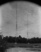 http://www.michaelmeyerphoto.com/files/gimgs/th-14_5_radio-towers021.jpg