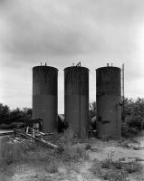 http://www.michaelmeyerphoto.com/files/gimgs/th-14_5_threetowers.jpg
