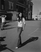 http://www.michaelmeyerphoto.com/files/gimgs/th-14_5_webster-girl012.jpg